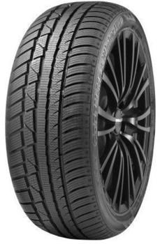 Linglong GreenMax Winter UHP 235/45 R18 98V