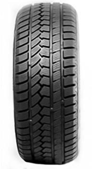 Ovation Tyre W586 195/50 R16 88H