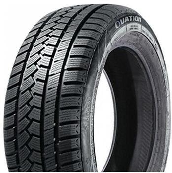 Ovation Tyre W586 215/60 R17 96H