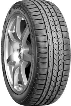 Roadstone Tyre Winguard Sport 275/40 R19 105V