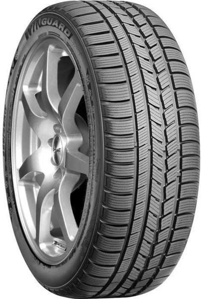 Roadstone Tyre Winguard Sport 275/40 R19 105V