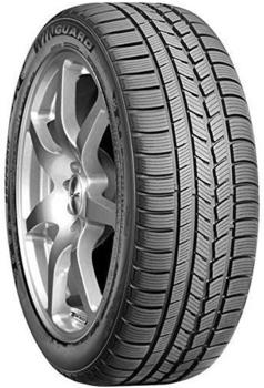 Roadstone Winguard Sport ( 245/45 R19 102V XL 4PR )