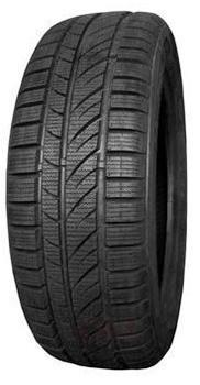 INFINITY INF 049 235/70 R16 109T