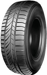 Infinity INF-049 225/65 R17 102T