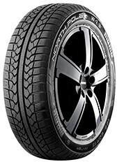 Momo Tires North Pole W1 145/65 R15 72H