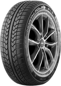 Momo Tires North Pole W1 165/70 R14 81T