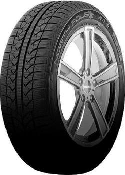 Momo Tires W-1 North Pole 185/55 R14 80H