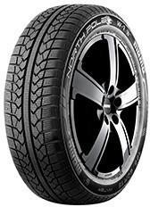 Momo Tires W1NP 185/60 R15 84 H
