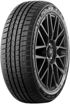 Momo Tires North Pole W2 215/45 R17 91V