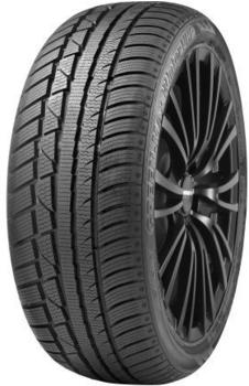 Linglong GreenMax Winter UHP 195/55 R15 85H