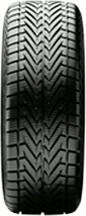 Vredestein Wintrac Xtreme 225/55 R16 99V