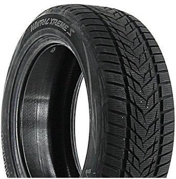 Vredestein Wintrac Xtreme S 245/45 R18 100V
