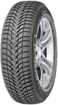 Michelin Alpin A4 215/60 R17 96H MO