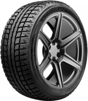 Antares Tires Grip 20 245/55 R19 103T
