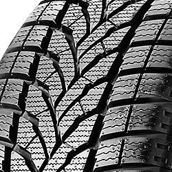 Star Performer SPTS-AS 155/65 R13 73T