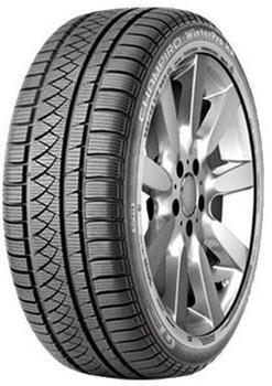 GT Radial Champiro Winterpro HP 235/45 R17 97V