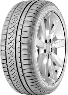 GT Radial Champiro Winterpro HP 245/45 R18 100V