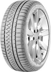 GT Radial Champiro WinterPro 235/65 R17 108H