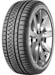 GT Radial Champiro Winterpro HP 245/45 R17 99V
