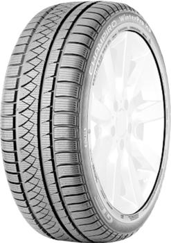 GT Radial Champiro WinterPro 235/55 R18 104V