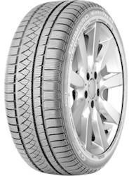 GT Radial Champiro Winterpro HP 245/40 R18 97V