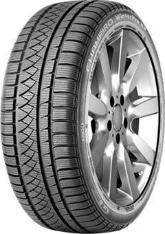 GT Radial Champiro WinterPro 215/55 R17 98V