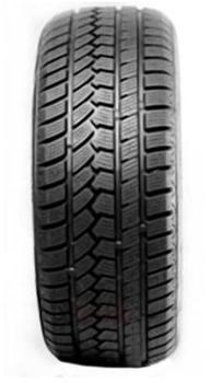 Ovation Tyre W586 155/80 R13 79T