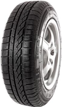 Winter Tact WT 81 185/55 R15 82H