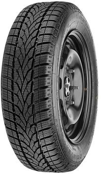 Star Performer SPTS-AS 205/45 R16 87V