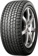 Bridgestone Blizzak LM-32 195/55 R16 87Q