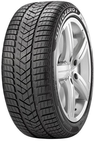 Pirelli SottoZero III 285/35 R20 100W