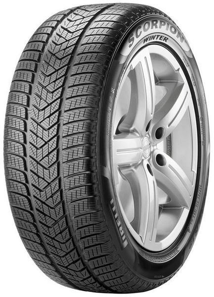 Pirelli Scorpion Winter 225/65 R17 106H