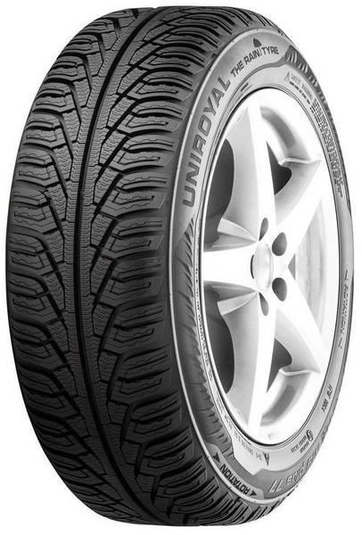 Uniroyal MS Plus 77 215/55 R16 93H