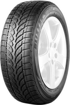 Bridgestone Blizzak LM-32 255/40 R19 100V