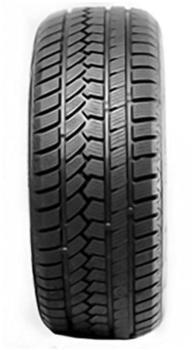 Ovation Tyre W586 225/55 R17 101H