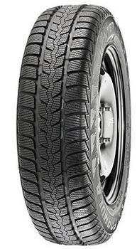 Formula Winter 165/70 R13 79T