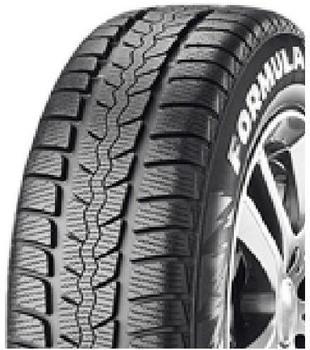 Ceat Formula Winter 215/65 R16 98H