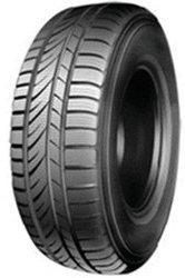 Infinity INF-049 165/70 R13 79T