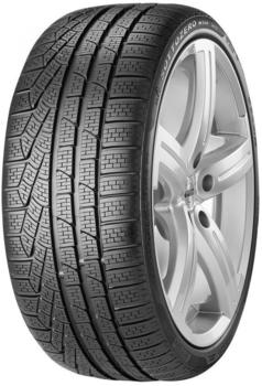 Pirelli Sottozero S2 W240 255/40 R19 100V