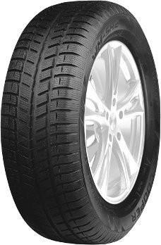 Cooper Tire WeatherMaster SA2 175/70 R13 82T