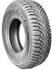 Insa Turbo Winter Grip 205/55 R16 91H