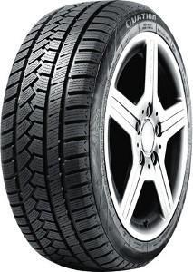 Ovation Tyre W586 195/65 R15 91T