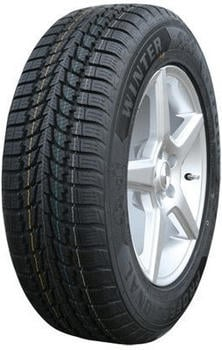 TYFOON Winter SUV 215/65 R16 102H