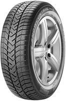 Pirelli W190 SnowControl 3 165/70 R14 81T