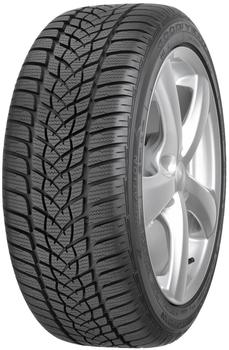 Goodyear UltraGrip Performance 2 205/50 R17 89H