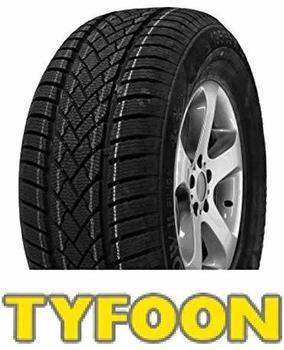 Tyfoon Eurosnow 2 185/60 R15 84T