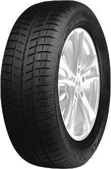 Cooper Tire WeatherMaster SA2 175/70 R14 84T
