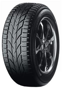 Toyo Snowprox S 953 195/55 R16 87H
