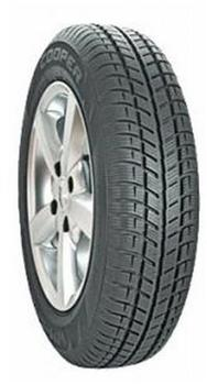 Cooper Tire WeatherMaster SA2+ 195/60 R15 88T