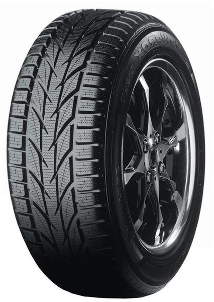 Toyo Snowprox S 953 225/60 R18 100H